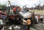 peste-cincizeci-de-morti-intr-un-accident-feroviar-in-india