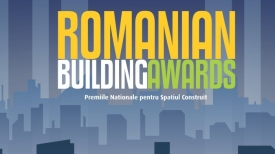 prima-editie-a-premiilor-romanian-building-awards-2016
