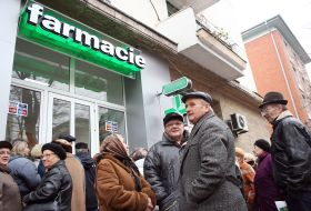 faliment-la-usa-farmaciilor-din-romania