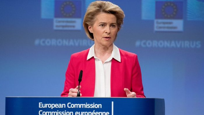 thank-you-message-from-the-president-of-the-european-commission