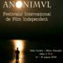 festivalul-international-de-film-anonimul-2009