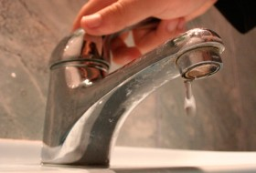 oms-appeals-to-doctors-to-often-wash-their-hands