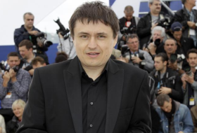 a-romania-in-the-jury-of-the-cannes-film-festival