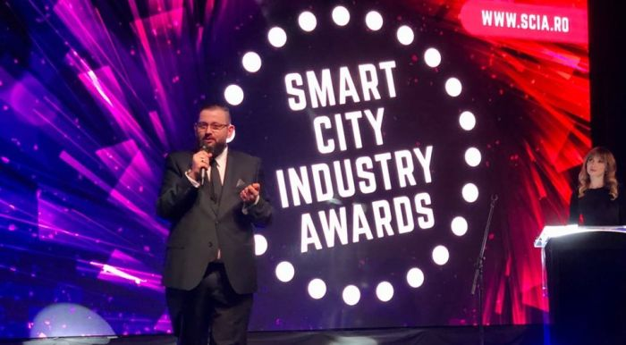 gala-smart-city-industry-awards