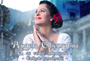 angela-gheorghiu-si-orchestra-nationala-radio-in-concert