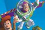 toy-story-3-lider-in-box-office-ul-nord-american