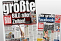 tabloidul-german-bild-in-format-xxl-