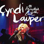cyndi-lauper---to-memphis-with-love