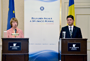 the-romanian-diplomacy-annual-meeting