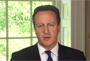 david-cameron-ataca-turismul-beneficiilor-