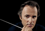 david-gimenez-la-pupitrul-orchestrei-nationale-radio