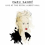 emeli-sande--live-at-royal-albert-hall