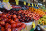 support-for-eu-perishable-fruit-and-vegetable-producers