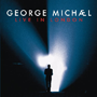 george-michael-live-in-london
