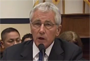 chuck-hagel-condoleante-dupa-accidentul-aviatic-de-ieri