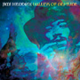 jimi-hendrix-in-actualitate