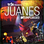juanes-mtv-unplugged