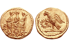 the-dacian-gold-coins-returnees-from-the-united-kingdom