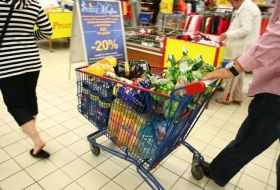 new-european-legislation-on-consumer-protection-