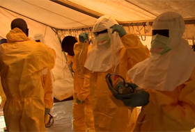 ebola-in-republica-democrata-congo-
