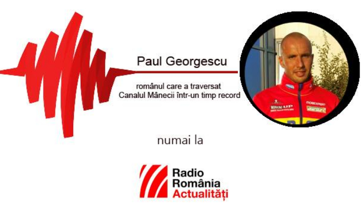 paul-georgescu-inotator-in-ape-libere