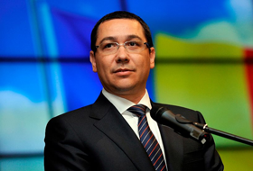 victor-ponta-va-face-o-vizita-oficiala-in-china