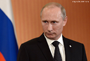 new-sanctions-against-russia