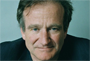 celebrul-actor-american-robin-williams-s-ar-fi-sinucis