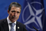 interview-with-natos-secretary-general-anders-fogh-rasmussen