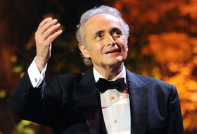 jose-carreras-canta-cu-orchestra-nationala-radio