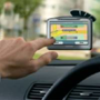 tomtom-are-probleme