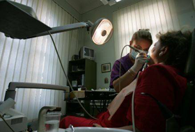 dentists-dissatisfied-with-the-ministry-of-healths-decisions