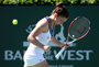 simona-halep-a-ratat-calificarea-in-finala-de-la-indian-wells
