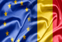 the-ec-adopts-partnership-agreement-with-romania