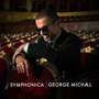 george-michael---symphonica-tour