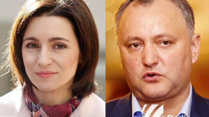 presidential-elections-in-republic-of-moldova