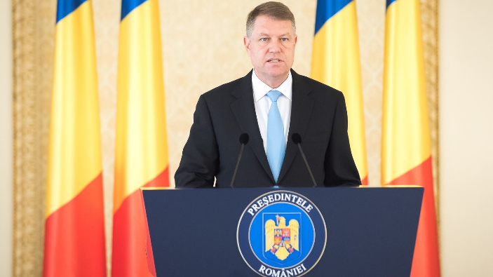 romania-does-not-support-the-idea-of-a-europe-of-concentric-circles