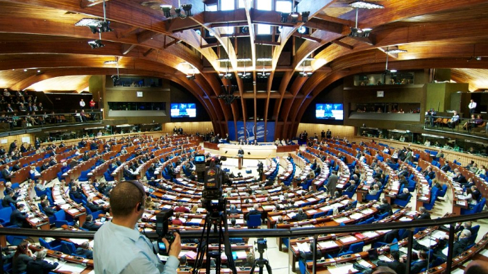 situation-of-national-minorities-in-ukraine-to-be-discussed-in-strasbourg