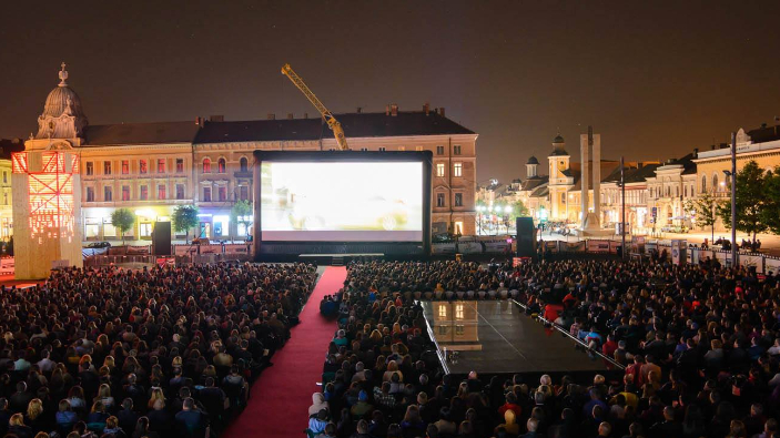 gala-laureatilor-la-festivalul-international-de-film-transilvania