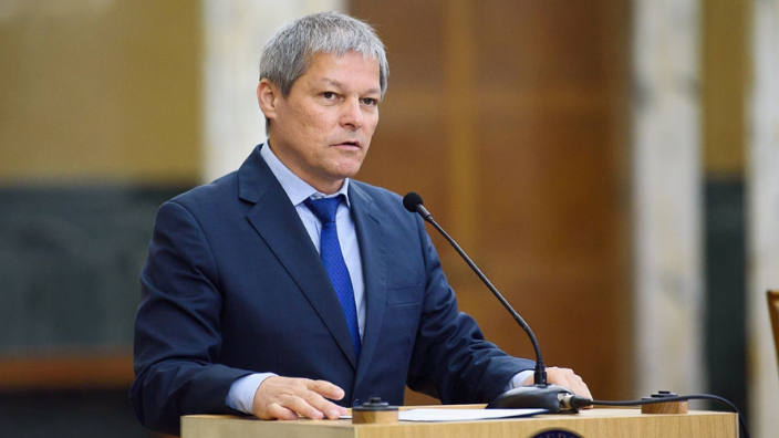 prime-minister-dacian-ciolos-official-visit-to-the-republic-of-moldova