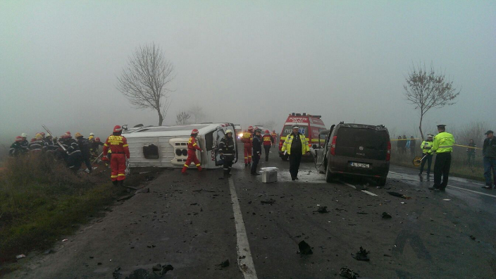 accident-grav-in-vadul-izei