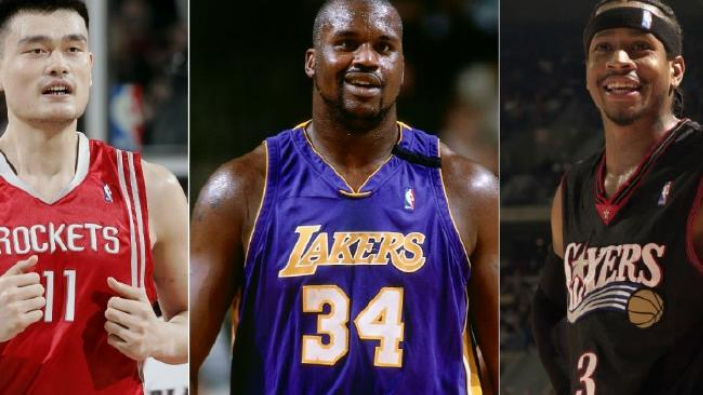 shaquille-oneal-allen-iverson-si-yao-ming-inclusi-in-hall-of-fame