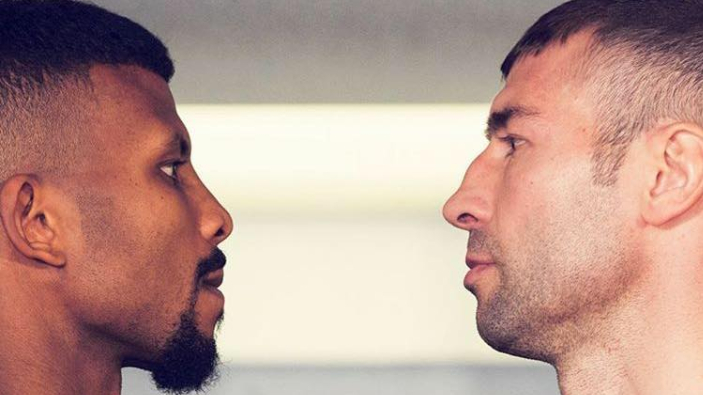 lucian-bute---badou-jack-in-direct-la-radio-romania-actualitati