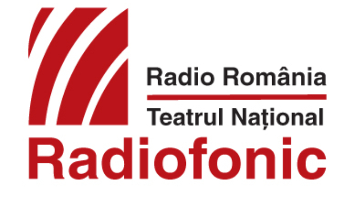 productie-radio-romania-premiata-la-60-secondes-radio-2018