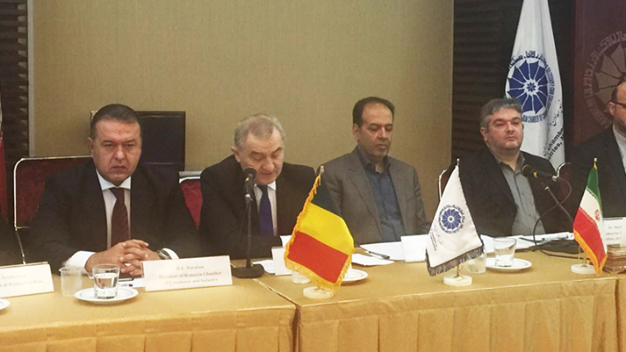 iran-romania-colaborare-in-domeniul-economic