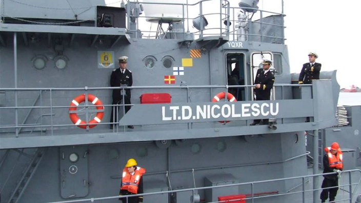 romanian-minesweeper-ros-lt-lupu-dinescu-in-nato-missions
