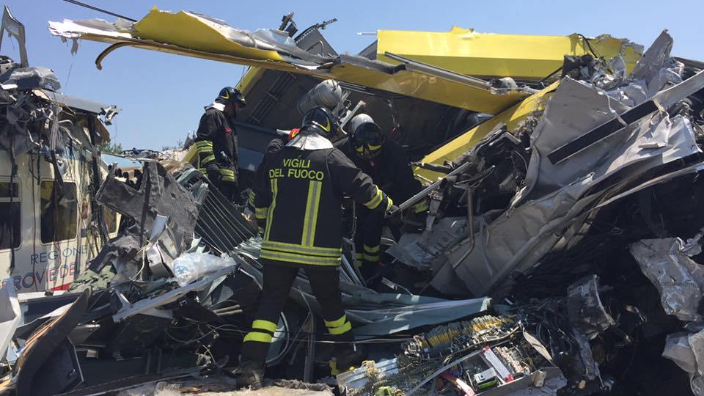 27-de-morti-in-accidentul-feroviar-din-italia
