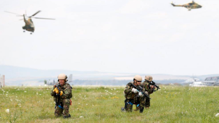 from-a-multinational-brigade-to-the-provisioning-of-the-army