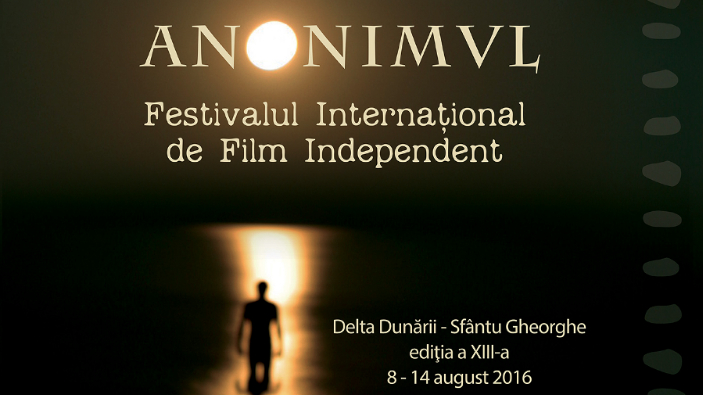 programul-festivalului-international-de-film-independent-anonimul