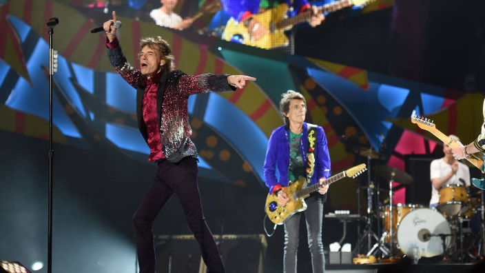 the-rolling-stones-concert-istoric-in-havana-cuba